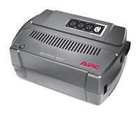 APC Back-UPS RS 650VA (BR650CI-RS)
