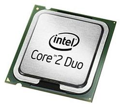 Intel Core 2 Duo E7200 Wolfdale (2533MHz, LGA775, L2 3072Kb, 1066MHz)