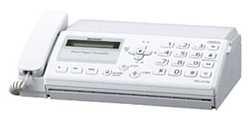 Sharp FO-P710