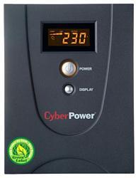 CyberPower Value 1200E