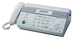 Panasonic KX-FT982RU
