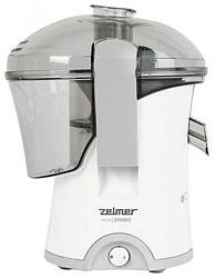 Zelmer 377 Julita