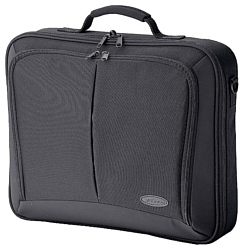 Targus CN31 Laptop Case 15.4