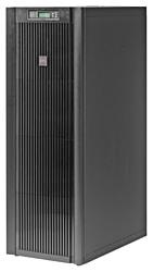 APC Smart-UPS VT 30KVA 400V w/4 Batt Mod Exp to 4, Int Maint Bypass, Parallel Capable (SUVTP30KH4B4S)