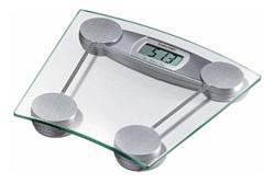 Beurer GS 20 Glass