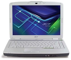 ACER TRAVELMATE 4520 TOUCHPAD DRIVER DOWNLOAD