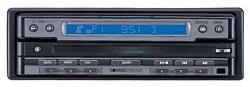 Soundstream VIR-7880TS