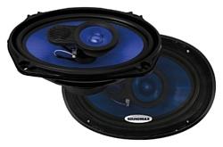 SoundMAX SM-CSE693
