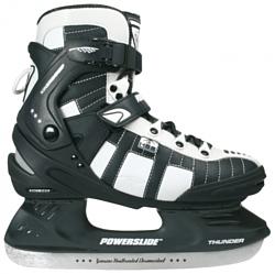 PowerSlide Ice 902076 Thunder (взрослые)
