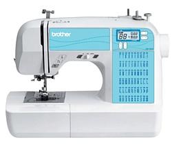 Brother SM-360E