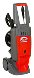 EFCO IP 1550 S