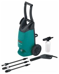 Bosch Aquatak 110 (06008A7F00)