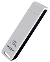 TP-LINK TL-WN821N
