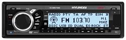 Hyundai H-CMD7086 (2009)