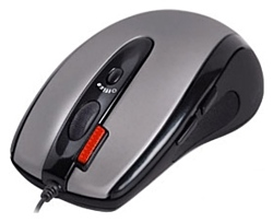 A4TECH X6-35WD MOUSE DRIVER FOR WINDOWS DOWNLOAD