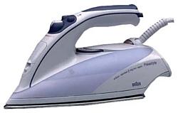 Braun SI 6510