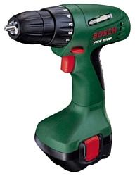 Bosch PSR 1200 (0603944508)