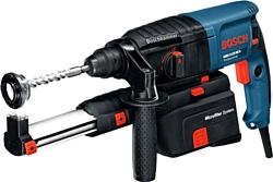 Bosch GBH 2-23 REA (0611250500)