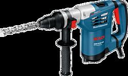 Bosch GBH 4-32 DFR (0611332100)