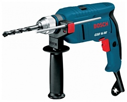 Bosch GSB 16 RE (060114E500)