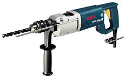 Bosch GBM 16-2 RE (0601120508)