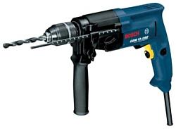 Bosch GBM 13-2 RE (0601169508)