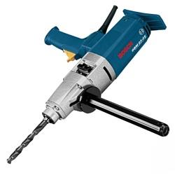 Bosch GBM 23-2 E (0601121608)