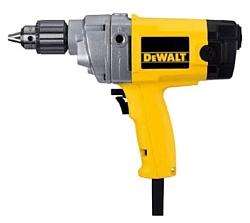 DeWALT D21520