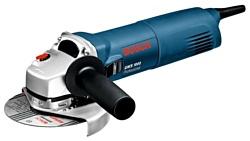 Bosch GWS 1000 (0601828800)