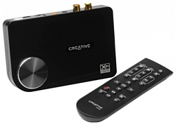 Creative X-Fi Surround 5.1