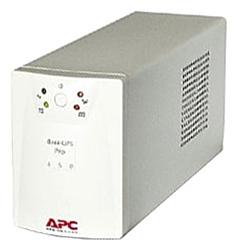 APC Back-UPS Pro 650VA (BP650)