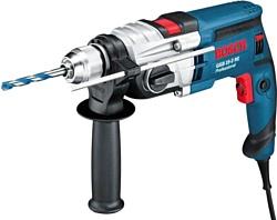 Bosch GSB 19-2 RE (060117B500)