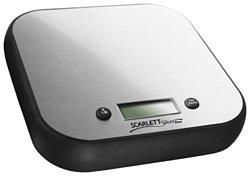 Scarlett SL-1559 (2009)