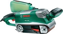 Bosch PBS 75 AE (06032A1120)
