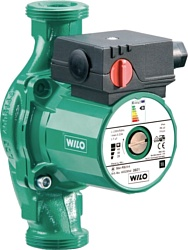 Wilo Star-RS 25/4