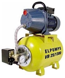 Elpumps VB 25/1300