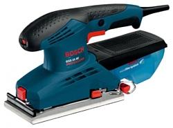 Bosch GSS 23 A (0601070400)