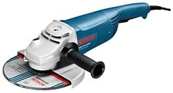 Bosch GWS 22-230 H (0601882103)