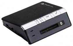 Sony Ericsson HCB-120
