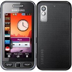 Купить телефон samsung 5233 обзор смартфона xiaomi redmi note 4 pro