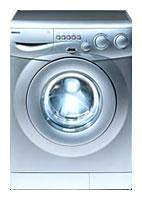 инструкция стиральная машина Kaiser 4500 - фото 6