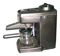 кофеварка tefal presto espresso инструкция