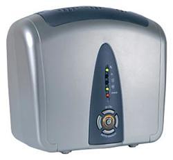 VES VI-2000