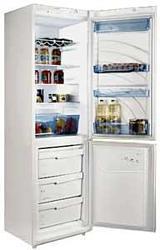 холодильник Pozis мир 149-4 инструкция - фото 11