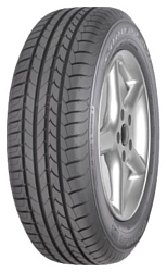 Goodyear EfficientGrip 205/55 R16 91V RunFlat