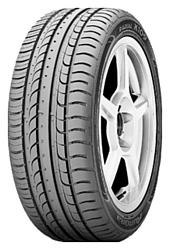 Aurora Tire Radial K109 225/55 R16 99W