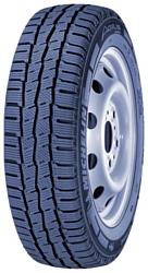 Michelin Agilis Alpin 225/70 R15С 112/110R