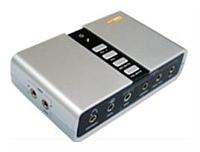ST Lab M-330 USB
