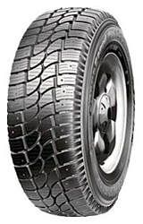 Tigar CargoSpeed Winter 195/75 R16C 107/105R