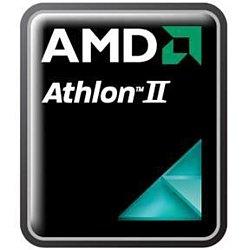 Компьютер на базе AMD Athlon II X3